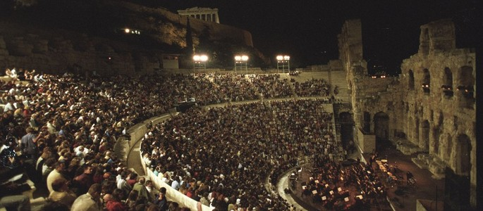 Session in_the_Odeon_of_Herodes_SAtticus1