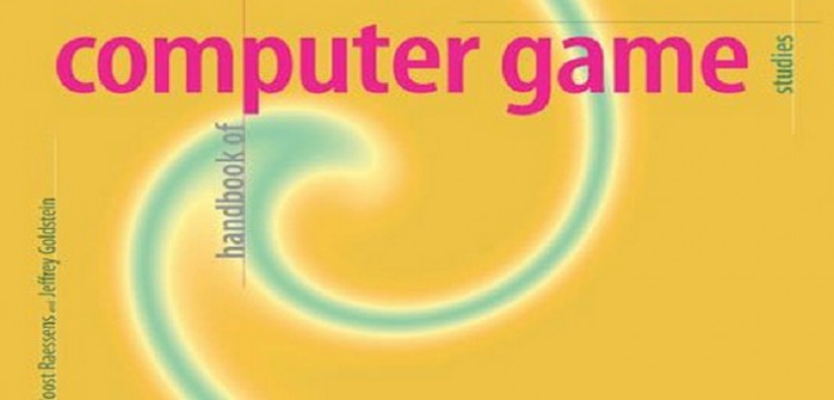 The game of life. Narrative and ludic identity formation in computer games