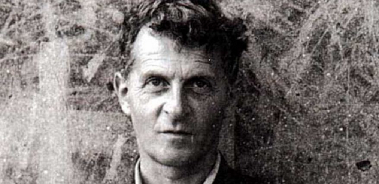 Wittgenstein 2.0. Philosophical reading and writing after the mediatic turn