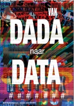 Wat is Data?