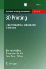 Possible printings.  On 3D printing, database ontology and open (meta)design