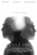 2015-09-13 (Vlissingen) Turingeluurs. Kunstmatige intelligenties in de films Her, Ex machina en Uncanny