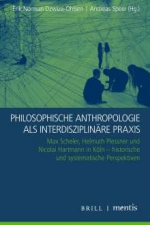 The Political Task of Philosophical Anthropology in the Age of Converging Technologies