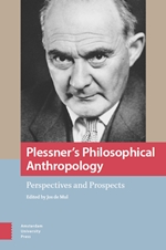 Artificial by Nature. An introduction to Plessner's Philosophical Anthropology