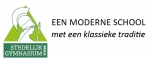 2015-02-03 (Breda) De mens is van nature kunstmatig