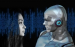 2018/06/11 (Newsroom Erasmus University) Will artificial intelligence create a shared supermind?