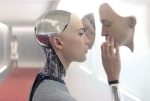 2016-04-15 (Amsterdam) Turingeluurs.  Kunstmatige intelligenties in de films Her, Ex machina en Uncanny